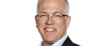 Johnny Kr. Danielsen