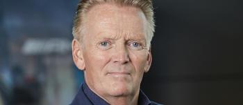Bjørn Maarud