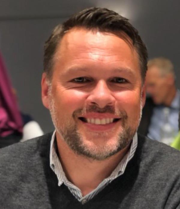 Torgeir Stadheim er en erfaren bilbransjemann og kjenner også Bertel O. Steen gjennom sitt virke i A-K maskiner. Stadheim tar over som daglig leder hos Bertel O.Steen Ullevål i løpet av våren.