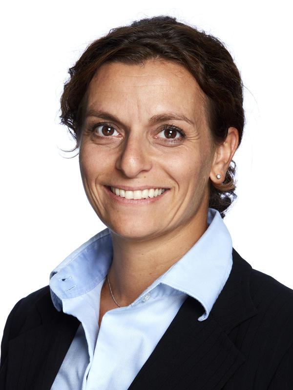 Simona Trombetta