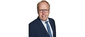 Morten Harsem
