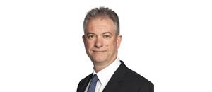 Per Ragnar Johansen, ny styreleder for BIL